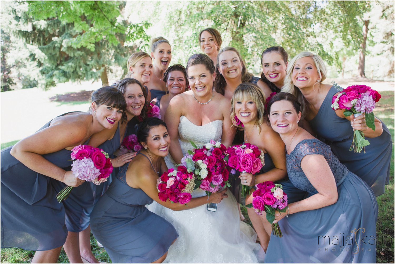 St-Aloysius-Spokane-Wedding-Maija-Karin-Photography_14.jpg