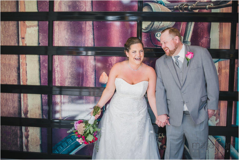 St-Aloysius-Spokane-Wedding-Maija-Karin-Photography_16.jpg