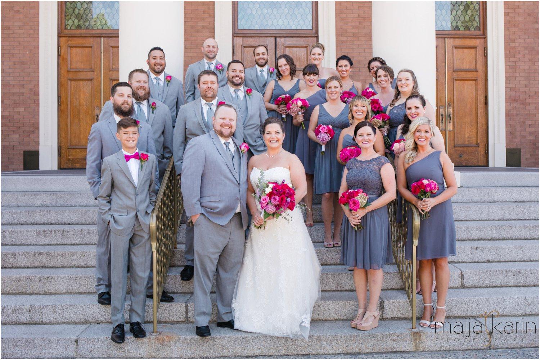 St-Aloysius-Spokane-Wedding-Maija-Karin-Photography_19.jpg