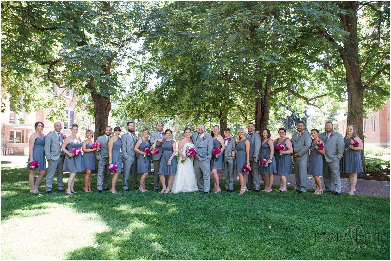 St-Aloysius-Spokane-Wedding-Maija-Karin-Photography_21.jpg