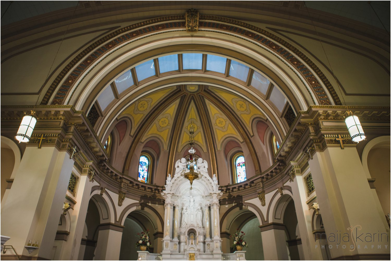 St-Aloysius-Spokane-Wedding-Maija-Karin-Photography_23.jpg