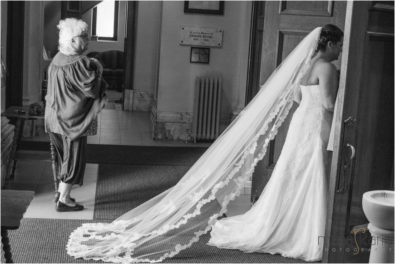 St-Aloysius-Spokane-Wedding-Maija-Karin-Photography_24.jpg