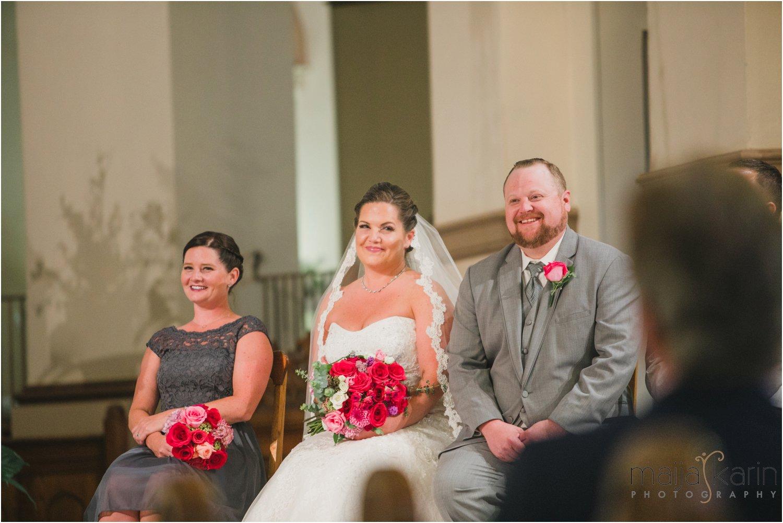 St-Aloysius-Spokane-Wedding-Maija-Karin-Photography_29.jpg