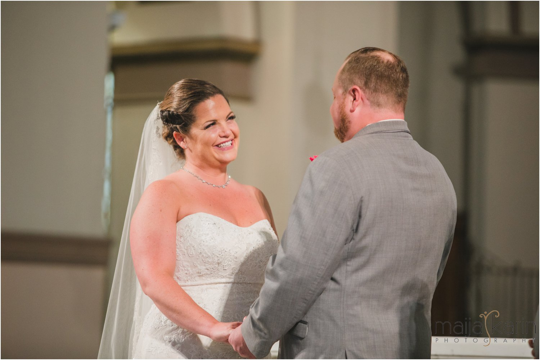 St-Aloysius-Spokane-Wedding-Maija-Karin-Photography_30.jpg