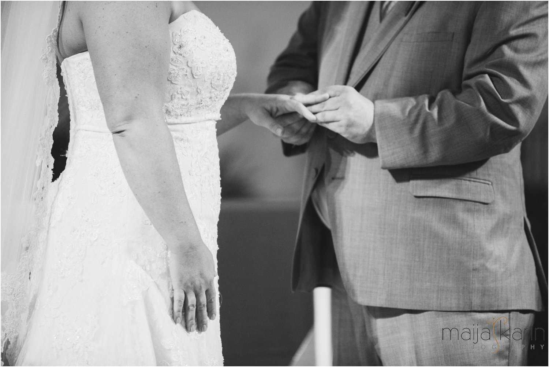 St-Aloysius-Spokane-Wedding-Maija-Karin-Photography_31.jpg