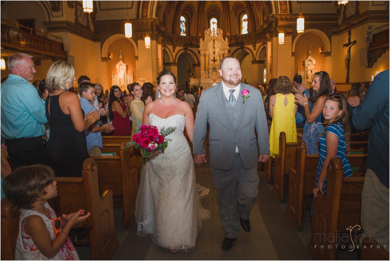 St-Aloysius-Spokane-Wedding-Maija-Karin-Photography_32.jpg