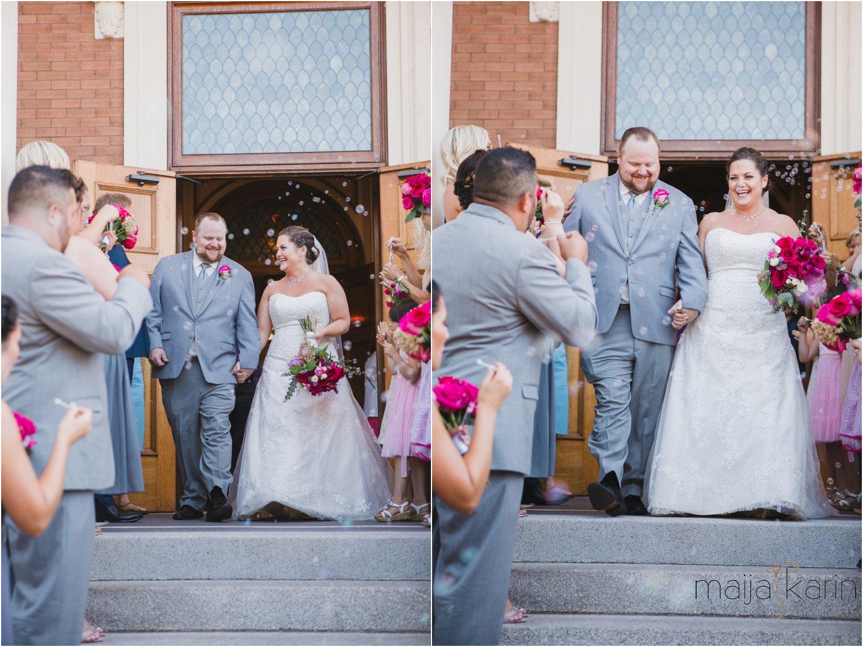 St-Aloysius-Spokane-Wedding-Maija-Karin-Photography_33.jpg