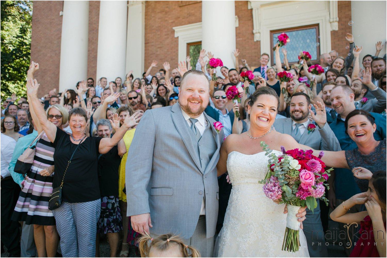 St-Aloysius-Spokane-Wedding-Maija-Karin-Photography_36.jpg