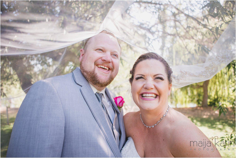 St-Aloysius-Spokane-Wedding-Maija-Karin-Photography_40.jpg