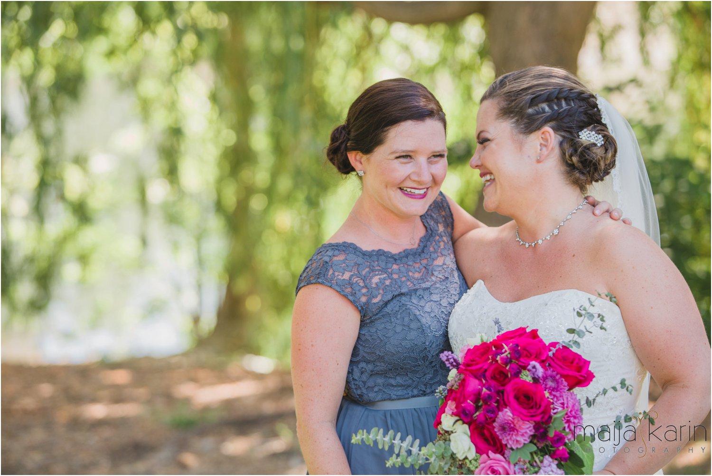 St-Aloysius-Spokane-Wedding-Maija-Karin-Photography_42.jpg
