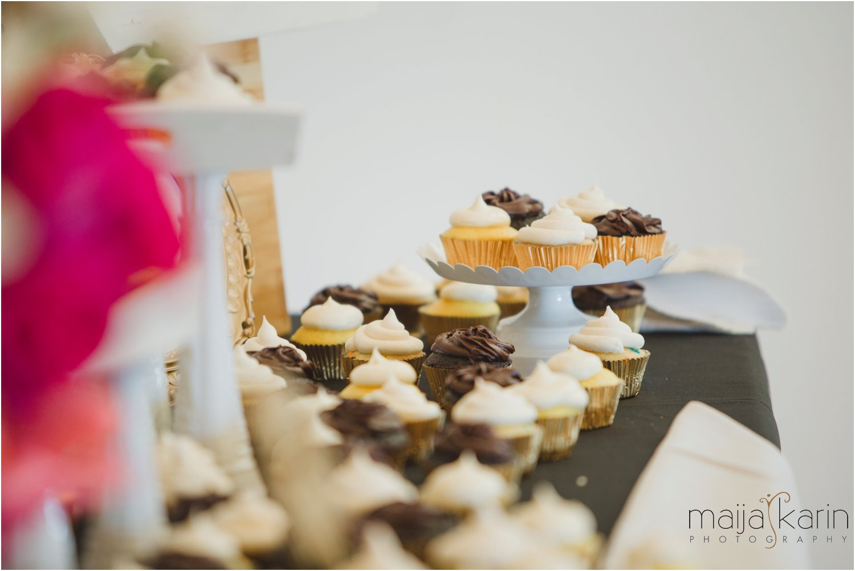 St-Aloysius-Spokane-Wedding-Maija-Karin-Photography_44.jpg