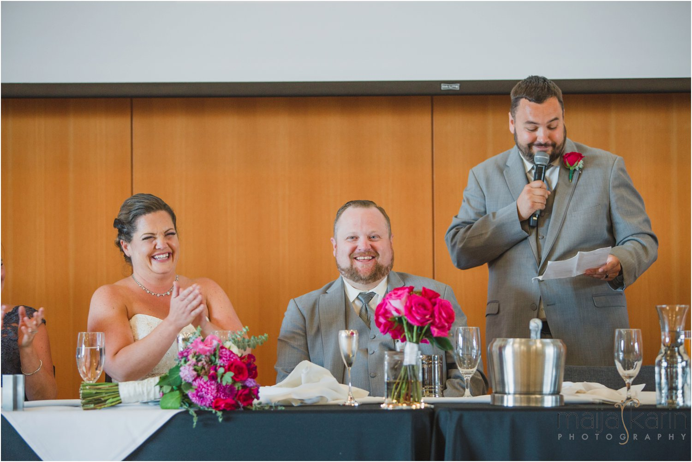 St-Aloysius-Spokane-Wedding-Maija-Karin-Photography_46.jpg