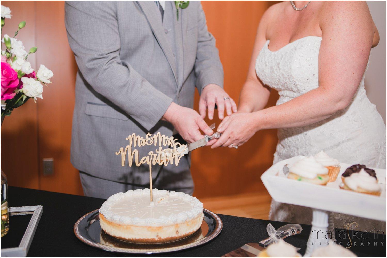 St-Aloysius-Spokane-Wedding-Maija-Karin-Photography_47.jpg