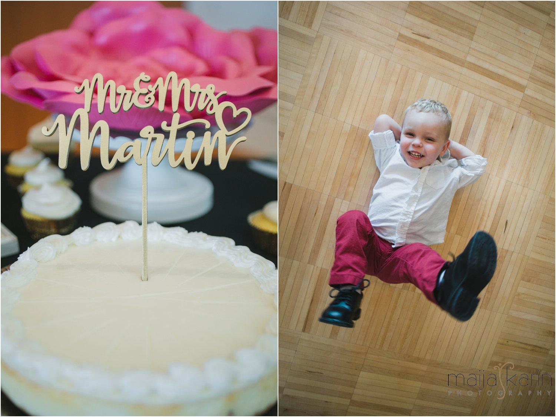 St-Aloysius-Spokane-Wedding-Maija-Karin-Photography_48.jpg