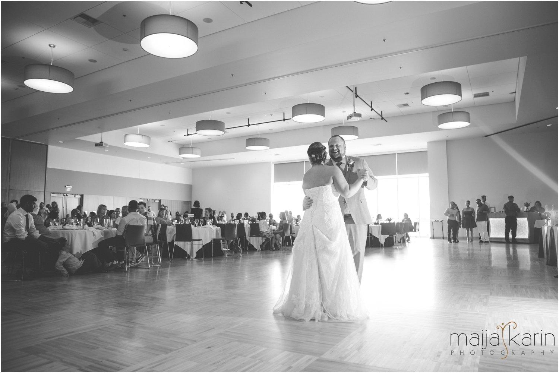 St-Aloysius-Spokane-Wedding-Maija-Karin-Photography_49.jpg