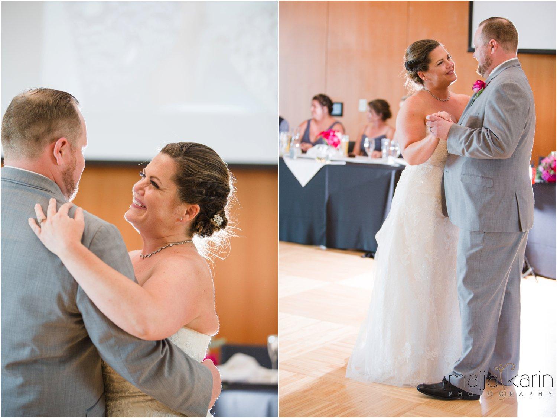 St-Aloysius-Spokane-Wedding-Maija-Karin-Photography_50.jpg