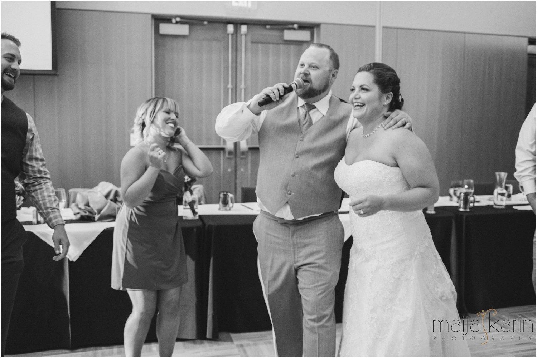St-Aloysius-Spokane-Wedding-Maija-Karin-Photography_54.jpg