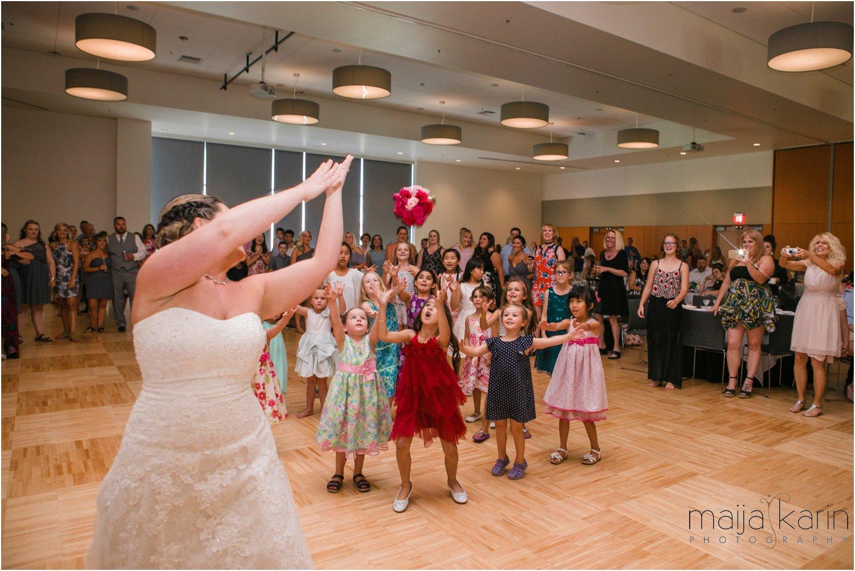 St-Aloysius-Spokane-Wedding-Maija-Karin-Photography_56.jpg