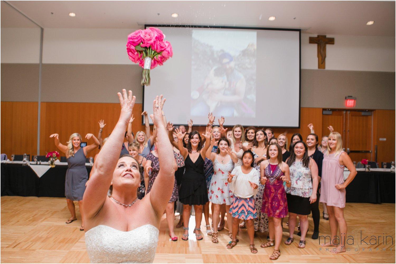 St-Aloysius-Spokane-Wedding-Maija-Karin-Photography_57.jpg