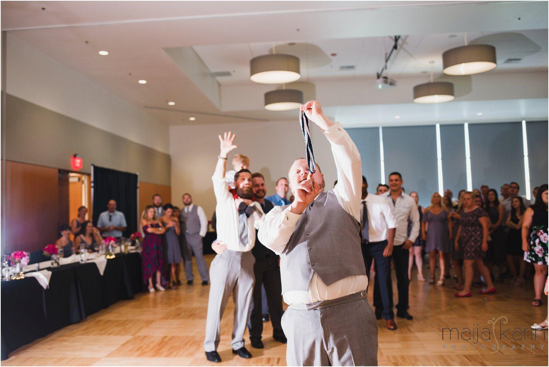 St-Aloysius-Spokane-Wedding-Maija-Karin-Photography_59.jpg