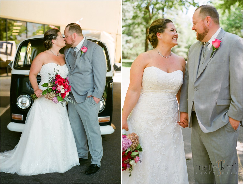 St-Aloysius-Spokane-Wedding-Maija-Karin-Photography_60.jpg