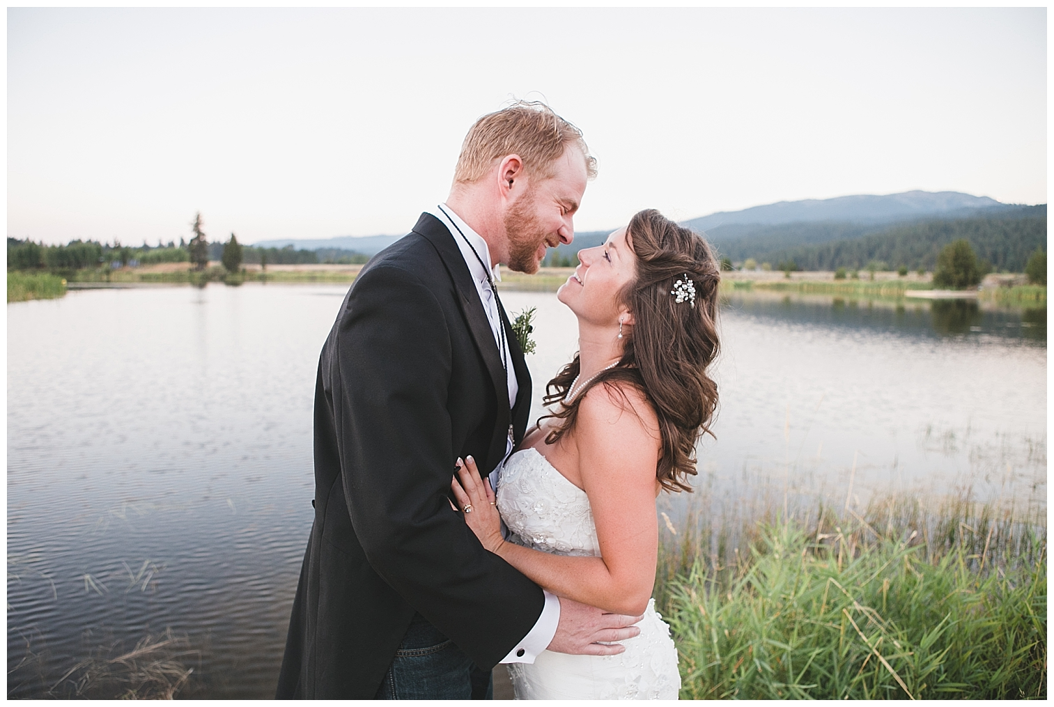 Boise Wedding Photographer_1362.jpg
