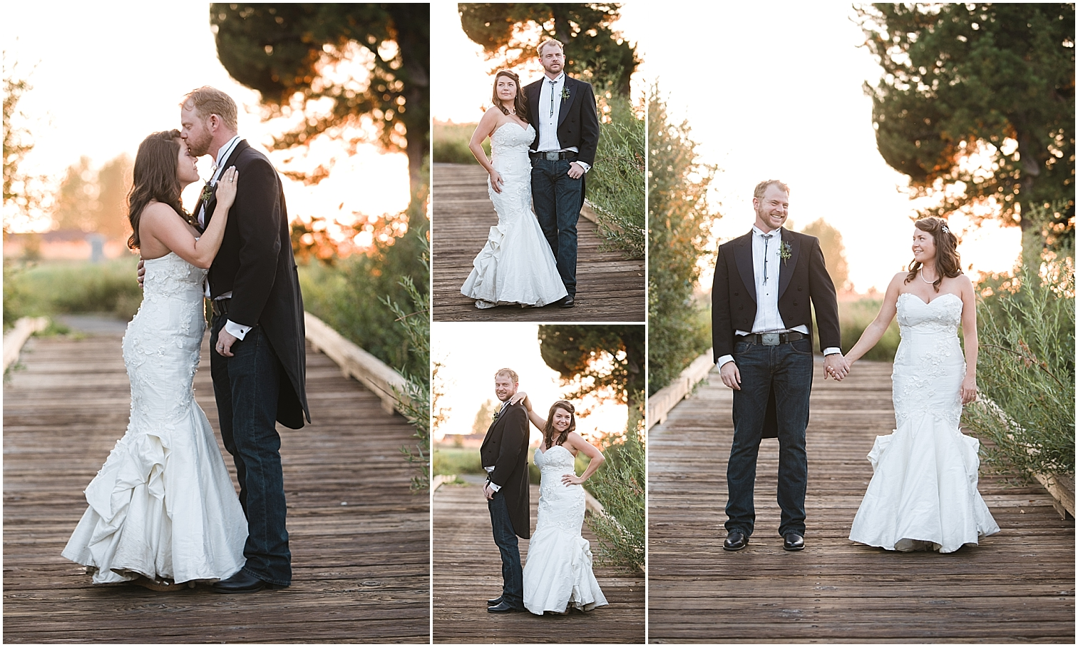 Boise Wedding Photographer_1473.jpg