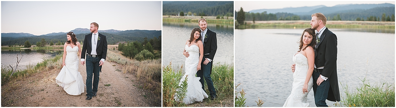 Boise Wedding Photographer_1475.jpg