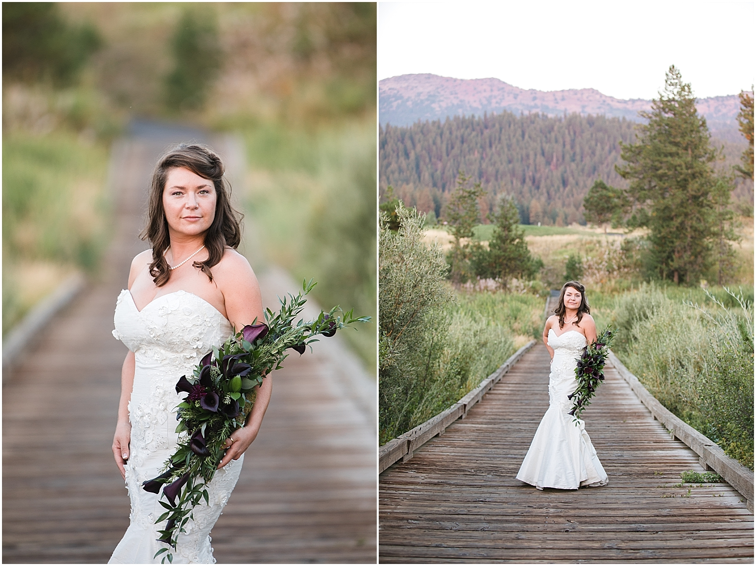 Boise Wedding Photographer_1478.jpg