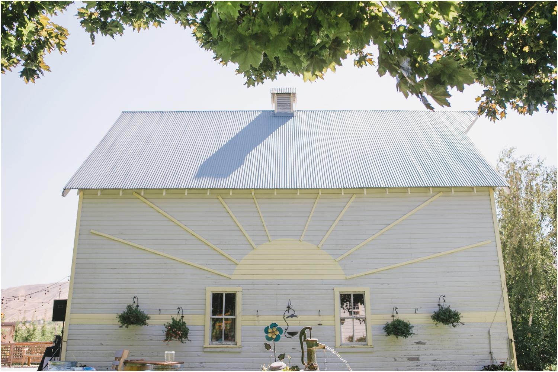sunshine-ranch-wedding_0002.jpg
