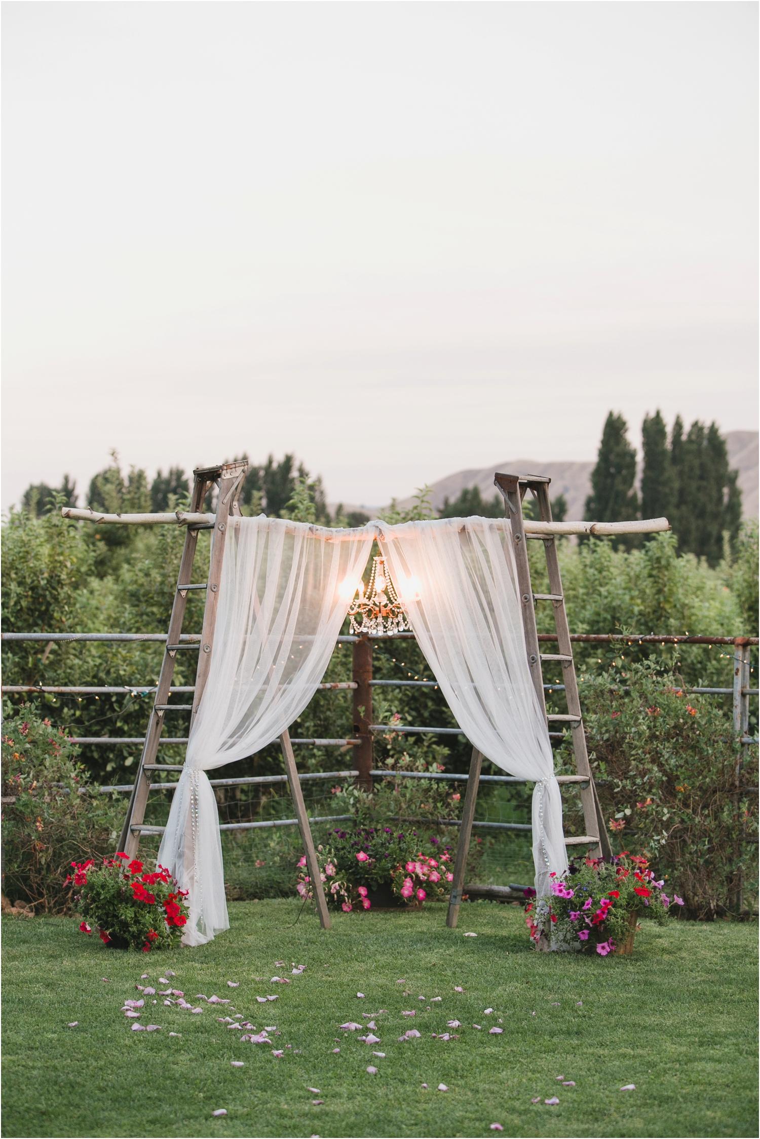 sunshine-ranch-wedding_0023-1.jpg