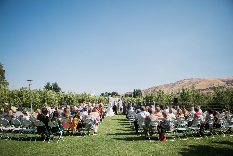 sunshine-ranch-wedding_0023.jpg
