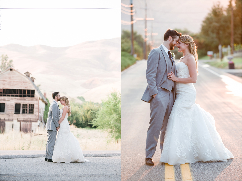sunshine-ranch-wedding_0043.jpg