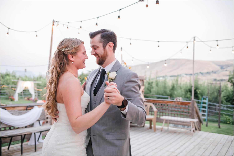 sunshine-ranch-wedding_0057.jpg