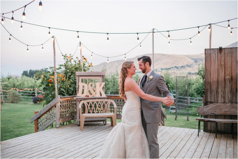 sunshine-ranch-wedding_0058.jpg