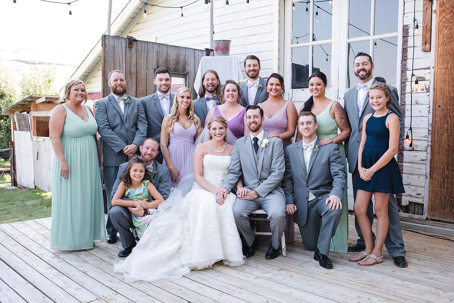 Boise Wedding Photographer_1647.jpg