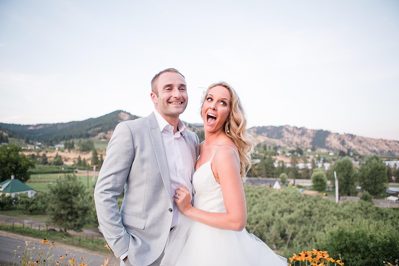 Leavenworth Wedding Photographer_0139.jpg