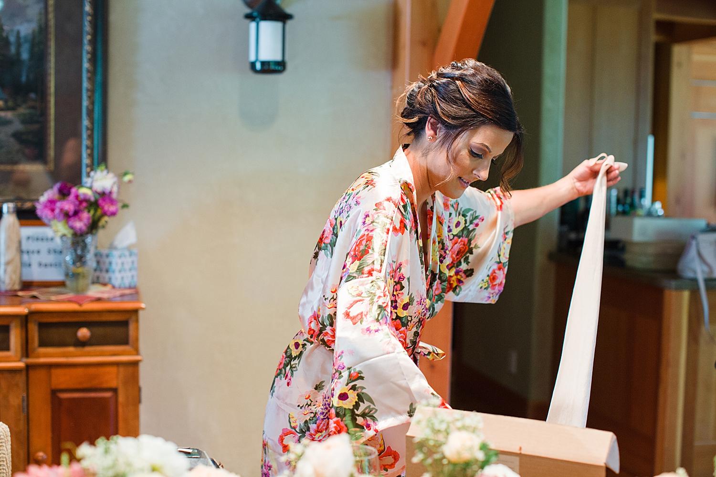 Leavenworth Wedding Photographer_0002.jpg