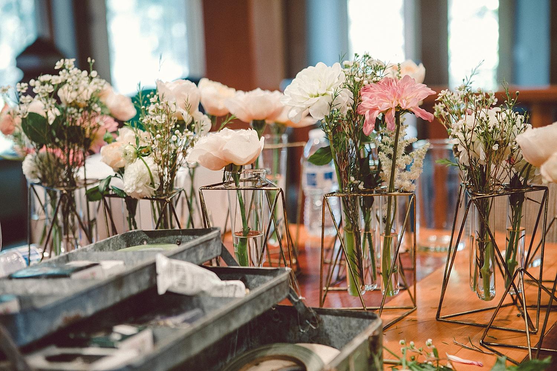 Leavenworth Wedding Photographer_0001.jpg