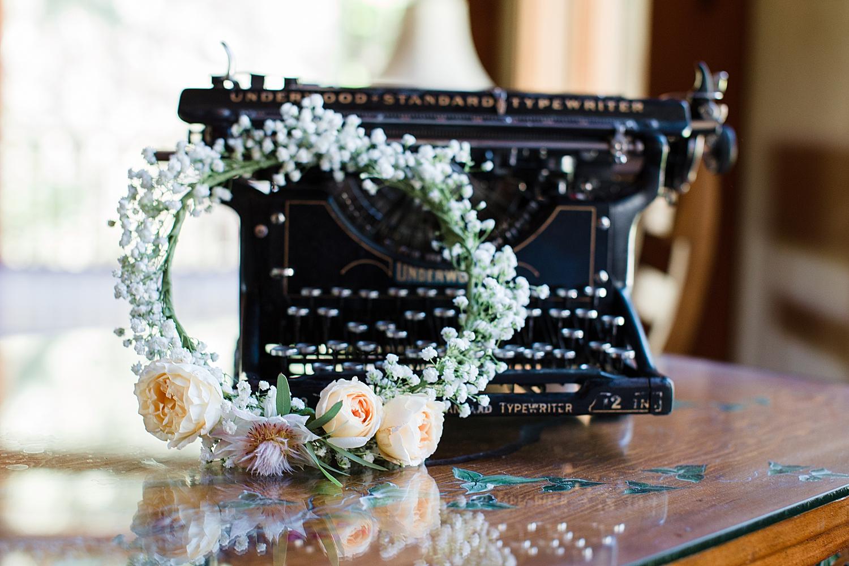 Leavenworth Wedding Photographer_0003.jpg