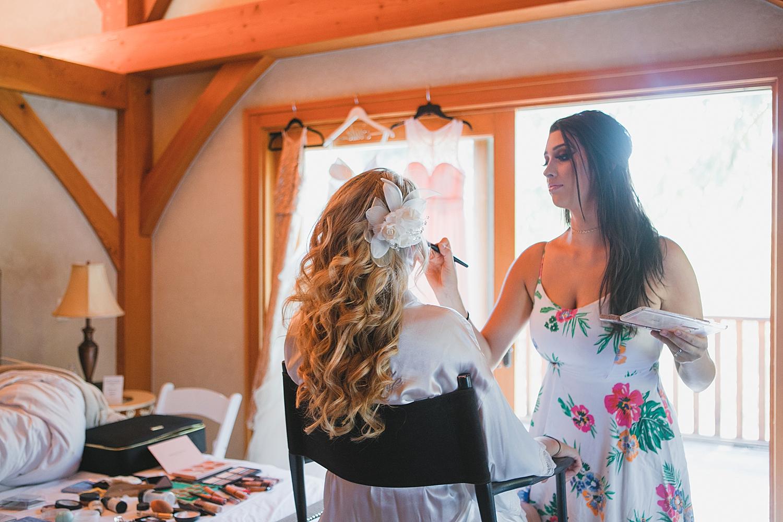 Leavenworth Wedding Photographer_0005.jpg