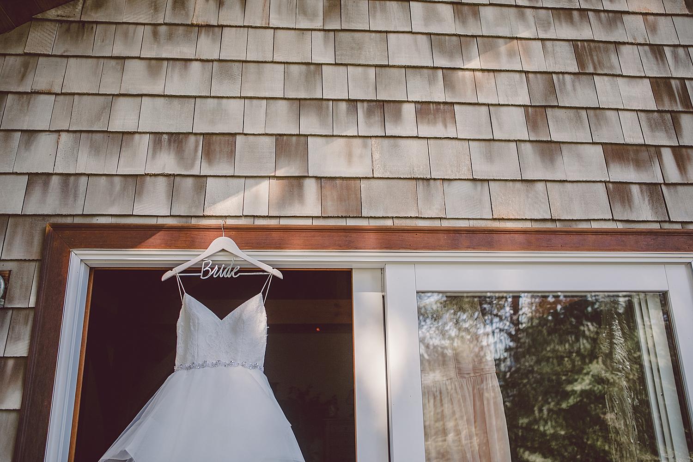 Leavenworth Wedding Photographer_0006.jpg