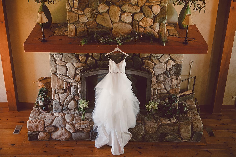 Leavenworth Wedding Photographer_0008.jpg