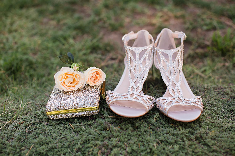 Leavenworth Wedding Photographer_0015.jpg