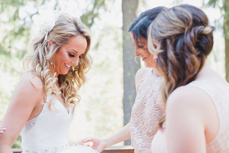 Leavenworth Wedding Photographer_0026.jpg