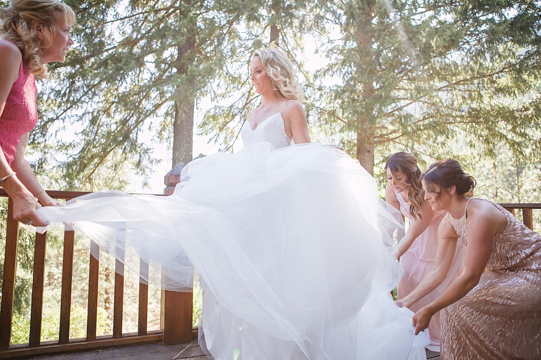Leavenworth Wedding Photographer_0030.jpg