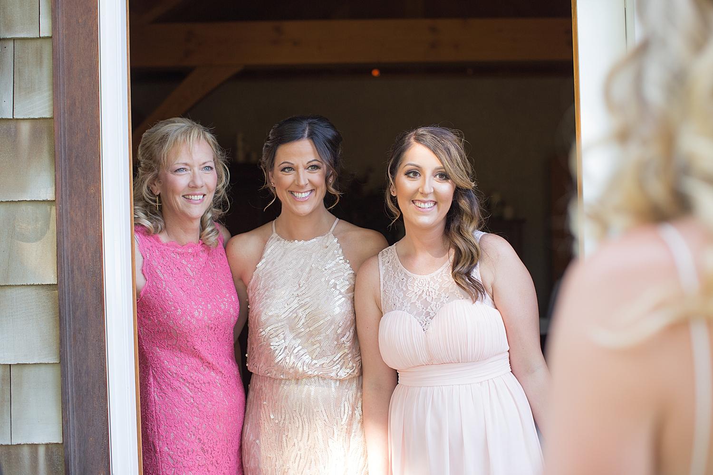 Leavenworth Wedding Photographer_0032.jpg