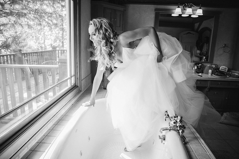 Leavenworth Wedding Photographer_0033.jpg