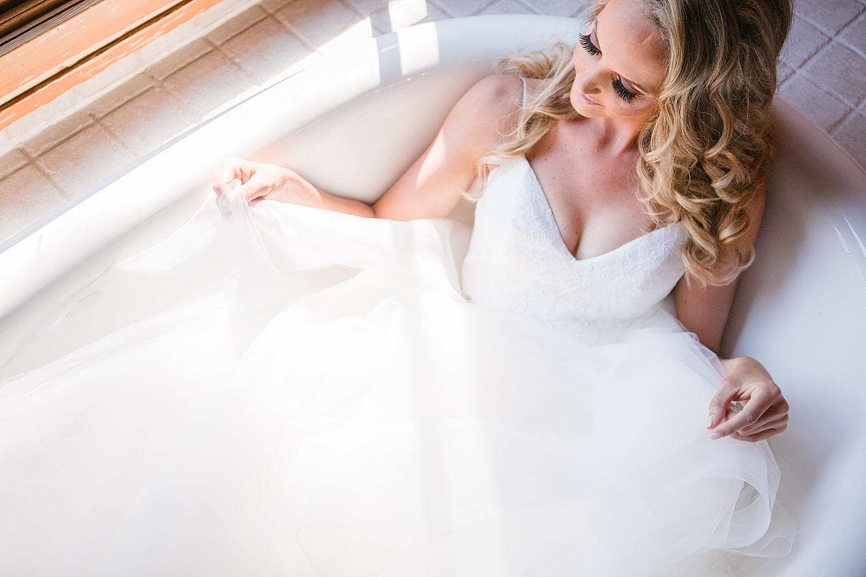 Leavenworth Wedding Photographer_0036.jpg