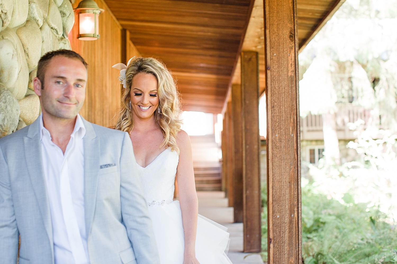 Leavenworth Wedding Photographer_0044.jpg